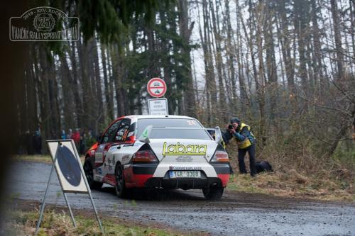 024 Rallysprintkopná 2019