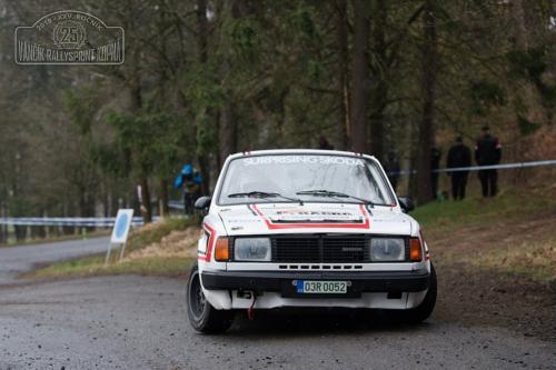 033 Rallysprintkopná 2019