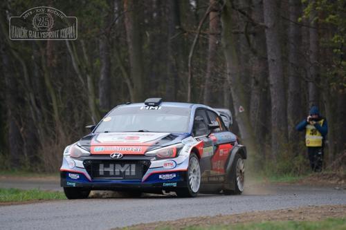 041 Rallysprintkopná 2019